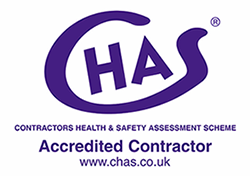 Accredited-Contractor